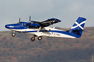 Viking Air Twin Otter 400