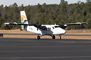 DH6-300 Twin Otter/Vista Liner