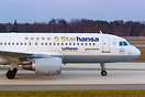 Lufthansa was awarded the first Skytrax 5 Star airline in Europe. For ...