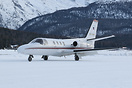 Cessna 501 Citation SP
