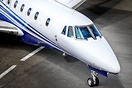 Cessna 750 Citation X+