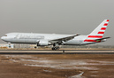 ex American Airlines, will be converted for ATSG/Air Transport Interna...