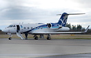 The National Oceanic and Atmospheric Administration's Gulfstream G-IV ...