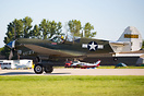 Curtiss P-40N Warhawk