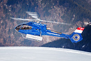 Airbus Helicopters H130T2