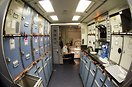 Front Galley