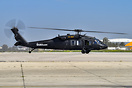 Sikorsky UH-60A Black Hawk Serial 70-042