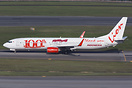 Lion Air has placed massive orders for Boeing 737NGs and when it recei...