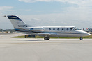 Hawker Beechcraft Hawker 400XP