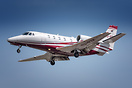 Cessna Citation Excel XLS+