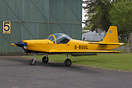 Slingsby T-67M Firefly MkII