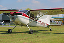 Cessna 185A Skywagon