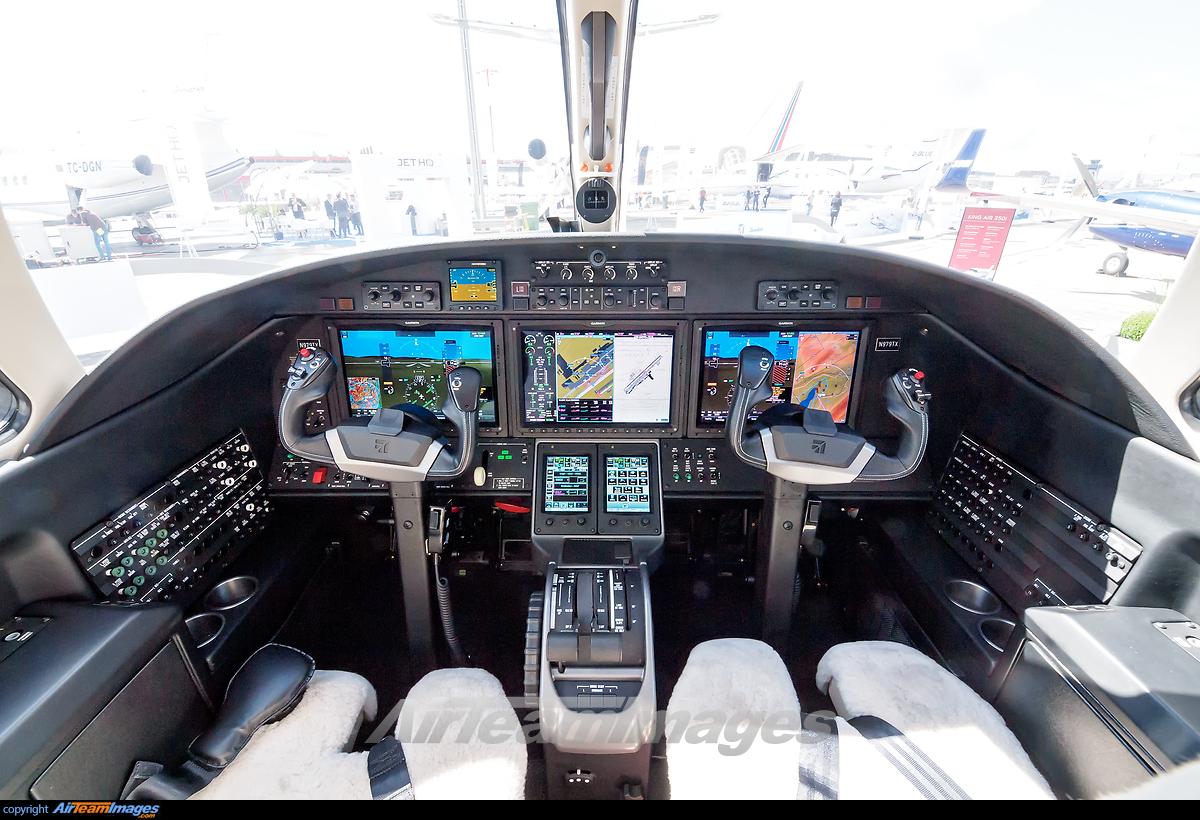 Cessna 525 Citation M2 Large Preview Airteamimages Com