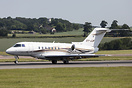 Hawker Beechcraft Hawker 4000