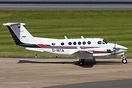Beechcraft B200GT/WL King Air