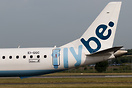 Previously G-FBEN - Now flying for Stobart Air (note operated by Stoba...