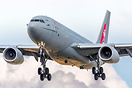 Airbus A330-MRTT Voyager