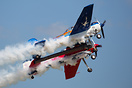 A Yak 110 is 2 Yak 55's joined together with a small jet engine for go...