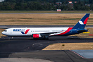 Azur Air will stop all Boeing 767-300 aircraft operations and continue...