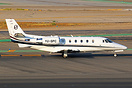 Cessna 560XLS+ Citation Excel