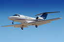 Cessna CitationJet CJ4