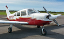 Piper PA-28 181 Archer II