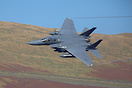 F-15E Strike Eagle