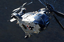 Eurocopter TH89 Cougar