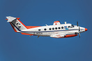 Beech B200GT Super King Air