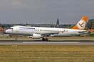 Airbus A320-214
