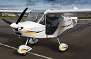 Skyranger Swift 912