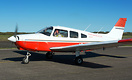 Piper PA-28 161 Warrior III