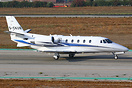Cessna Citation 560XL Excel