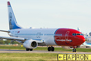 Norwegian Air Argentina begins domestic operations from Buenos Aires