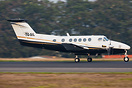 Beechcraft 200T Super King Air
