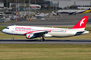 Air Arabia (Morocco) have recently commenced a twice weekly service be...