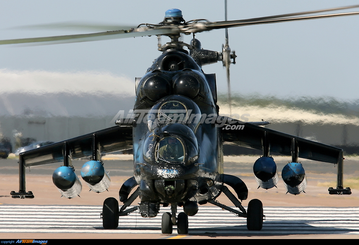 mi helicopter with Mil Mi 24 7353 Czech Republic Czech Air Force 32102 Large on Dec 2014 Class 1 Winner besides Open photo in addition 112 1210 further Pagani Huayra For Sale 10094189 likewise Open photo.