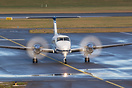 B200GT Super King Air