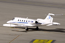 Gates Learjet 45A