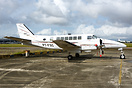 Beechcraft 99 Airliner