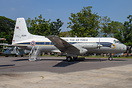 Hawker Siddeley HS-748 Srs 2