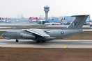 Ilyushin Il-78MP
