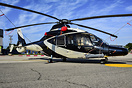 Airbus Helicopters H155