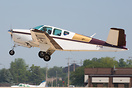 Beechcraft 35 Bonanza Photos and Pictures - AirTeamImages com