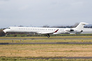 Newly started Hibernian Airlines bringing Valencia's football team to ...