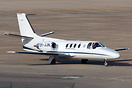 Cessna Citation I/SP
