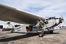 Ford 5-AT-B Trimotor