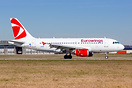 Leased from Czech Airlines