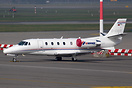 Cessna Citation 560XLS