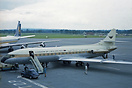 Sud-Aviation Caravelle 6R
